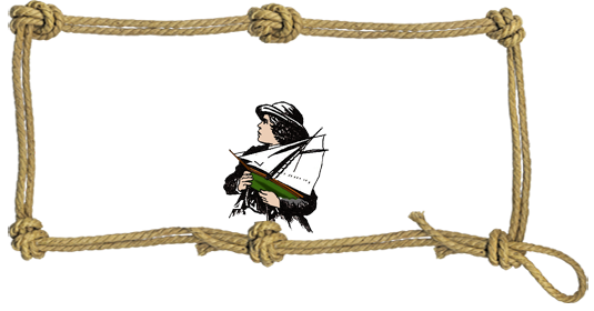 Shop - Seaworthy Small Ships